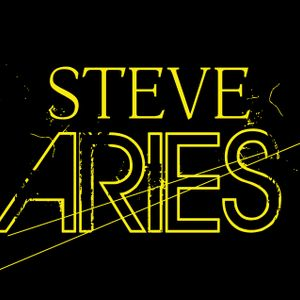 Aries Go Deep | Steve Aries' spring 2014 podcast