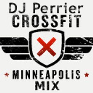 CrossFit Mpls Mix