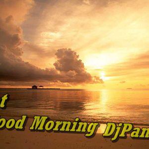 DJpanke-Good Morning