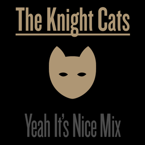 The Knight Cats - Yeah It's Nice