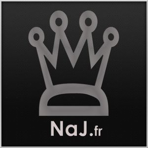 NaJ Mix May 2010