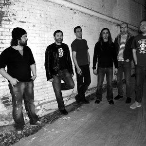 Nightbush City Rockers