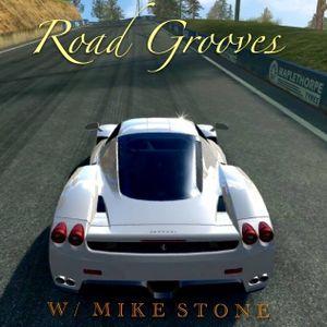 Road Grooves - (Episode 16)