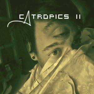 nooncΔtropics