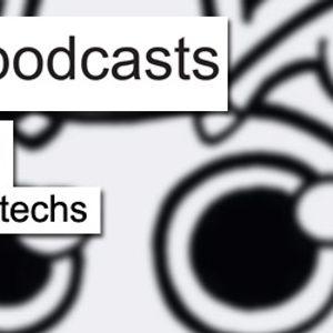 Episode 14/2012 - DJ K.B.S - Littlesouth podcasts