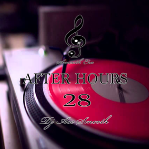 Smooth Era: After Hours Show 28