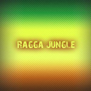 DEVASTATE RAGGA dNb LIVE DARKSYDE 666 FM 16-02-2012