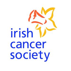 Joan Kelly: Bowel Cancer Awareness Month