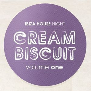 Andre Tribale live @ Cream Biscuit 1 - Glitter club PN @ 2013-03-01