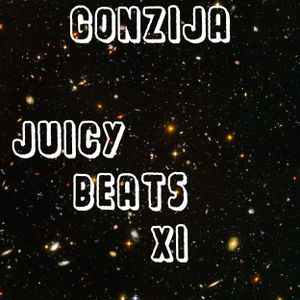 Juicy Beats 11