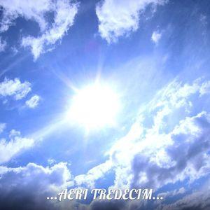 Aeri Tredecim - Appreciate My Time - 020 - Part.2 (Drum and Bass)