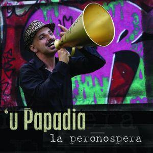 'U Papadia ospite di Radio Orizzonti Activity