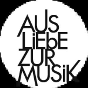 FleXer @ Aus Liebe zur Musik Part II 14.01.2013