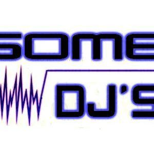 Some DJ's Pres. TranceFixed 006