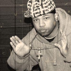 DJ LoadEm Up (Goin H.A.M.)