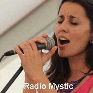 RADIO MYSTIC: Music show/4. show - My covers