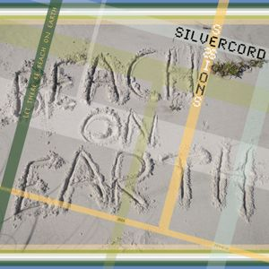 Silvercord 010 - Let there be Beach on Earth
