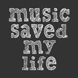 Music Life Saver