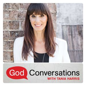 (031) Does God Still Speak Today? | Why We Started Thinking that God Stopped Talking
