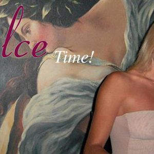 It's DOLCE Time! with MARCELA DI SANTO  (Radio Show date 7/6)