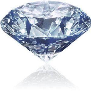 Diamonds Are Ghetto
