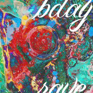 Bday Mix 2308