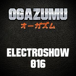 Ogazumu ElectroShow 016