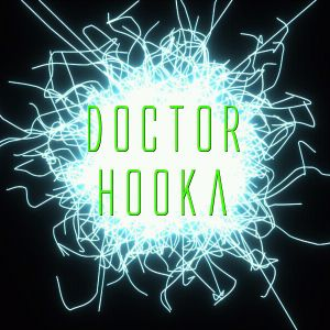 Doctor Hooka-Mudfoots Revenge Farmfestival DJ competition Mix