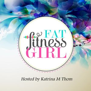 Dear Fat People, Fat Runners and Body Shame – Fat Fitness Girl Ep 012