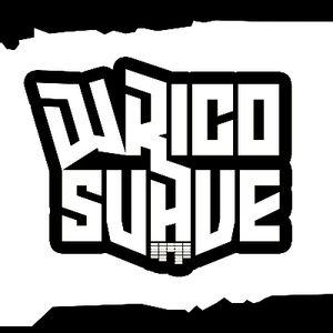 DJ RICO SUAVE LIVE NYE EDM MIX