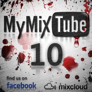 Electro / House Mix 10
