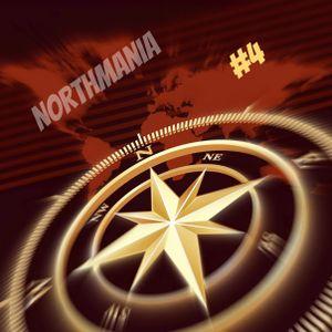 DJ North presents NorthMania #4