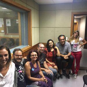 Painel da Manhã - Debate com os Jornalistas 09/02/2017