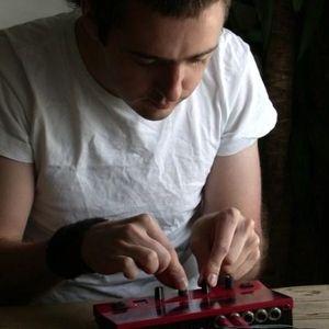 Mike Falvey - 'Donnacha Costello' - DJ Mix