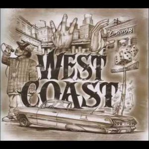 OLD SCHOOL HIP-HOP WESTCOAST MIX 2-19-15