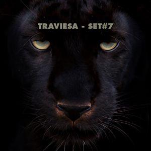 Deejay Traviesa SET#7