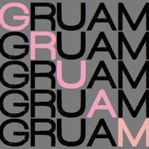 Zur Gruam (Part 5 von 6) ... allnightlong