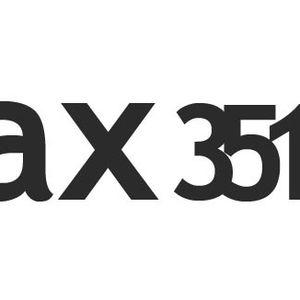 ax351 live set @ 20110317