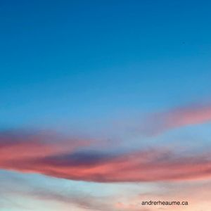 Andre Rheaume FRANCAIS Cloudcast #240