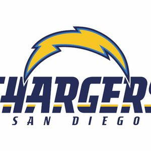 3.22 Eric Willams talks Chargers from Owners Meeting
