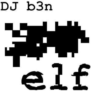 b3n - elf