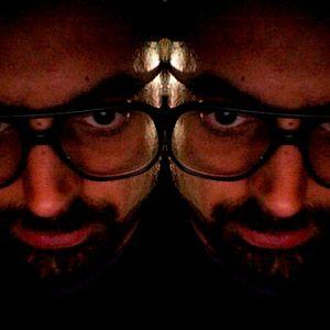 ANDREA FERRI DJ_5NOVEMBRE2010
