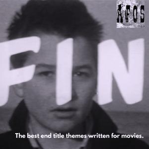 Fin II