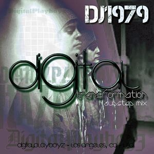 DJ 1979  (Digital Playboyz)