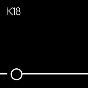 K18: Restart