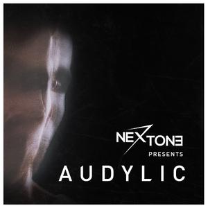 AUDYLIC 014