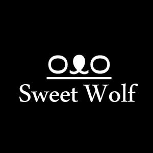 Sweet Wolf - Hardstyle - Darkhive 6-4-2016