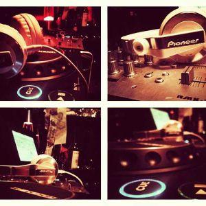 Tajloro - Mix Up Series 1