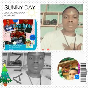 DJ holystep okoro2016.12.20 - 12:32:16 PM