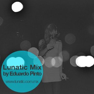 Lunatic Mix by Edu Pinto